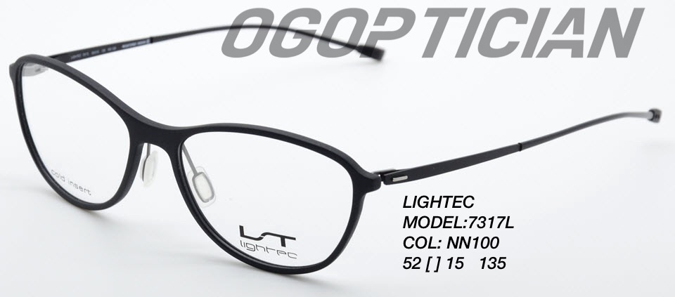 LIGHTEC7317L-NN100