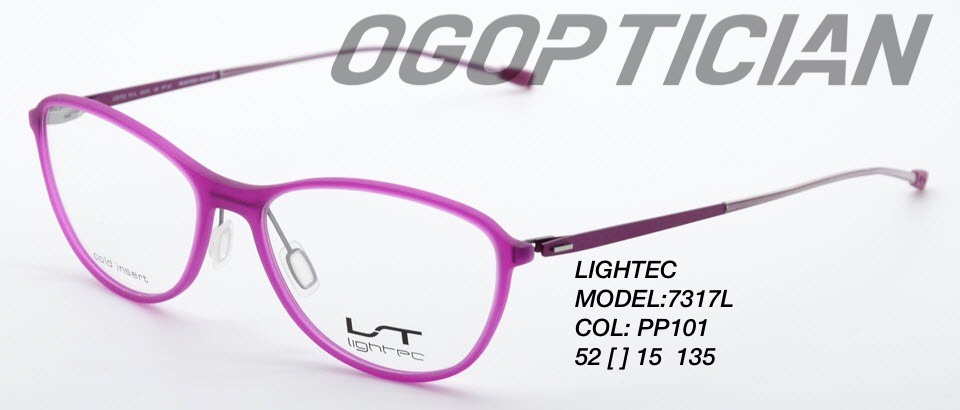 LIGHTEC7317L-PP101