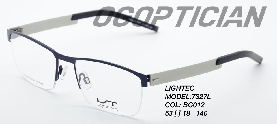 LIGHTEC7327L-BG012