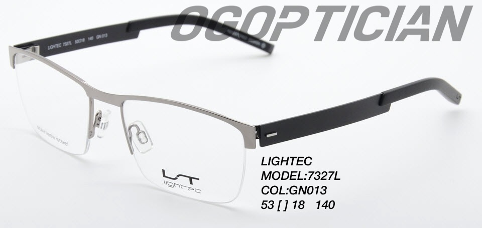 LIGHTEC7327L-GN013