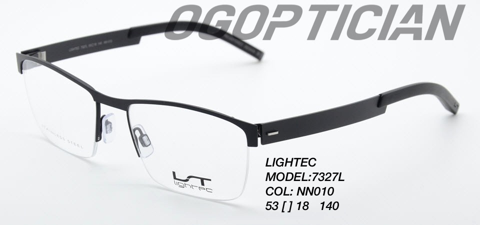 LIGHTEC7327L-NN010
