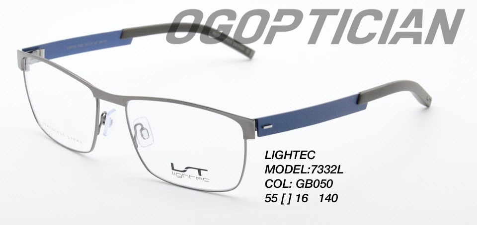 LIGHTEC7332L-GB050