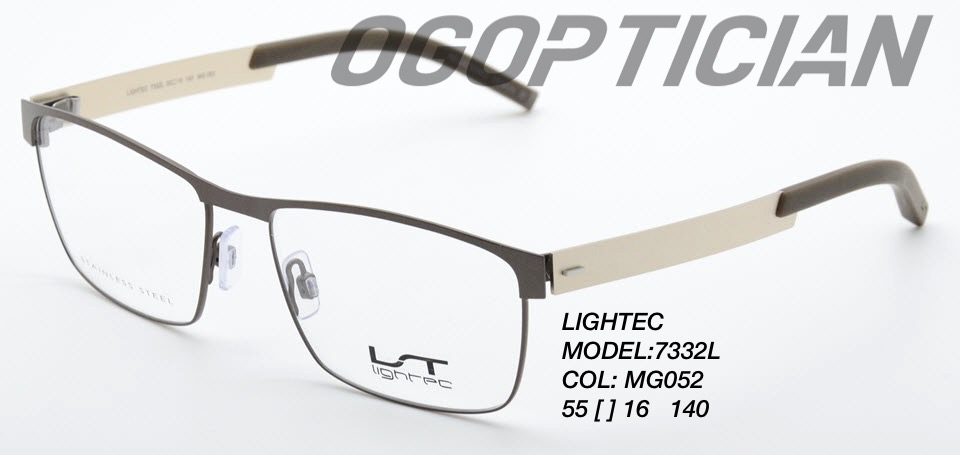 LIGHTEC7332L-MG052