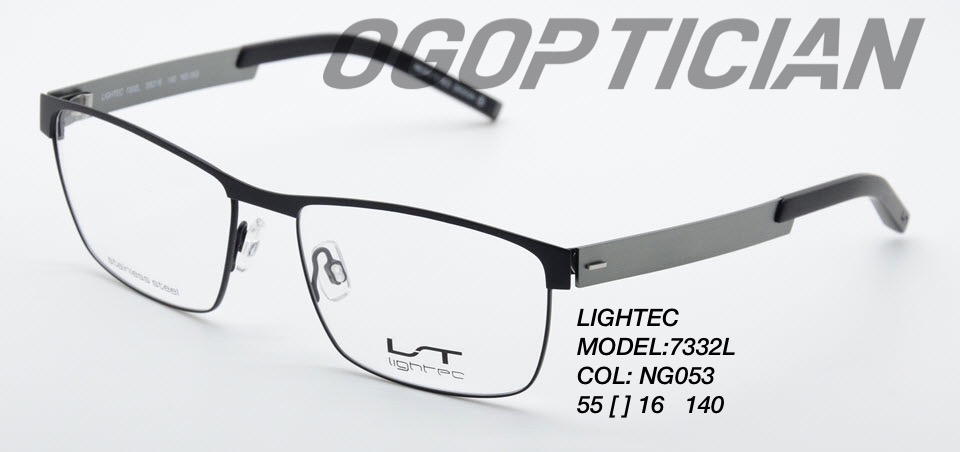 LIGHTEC7332L-NG053