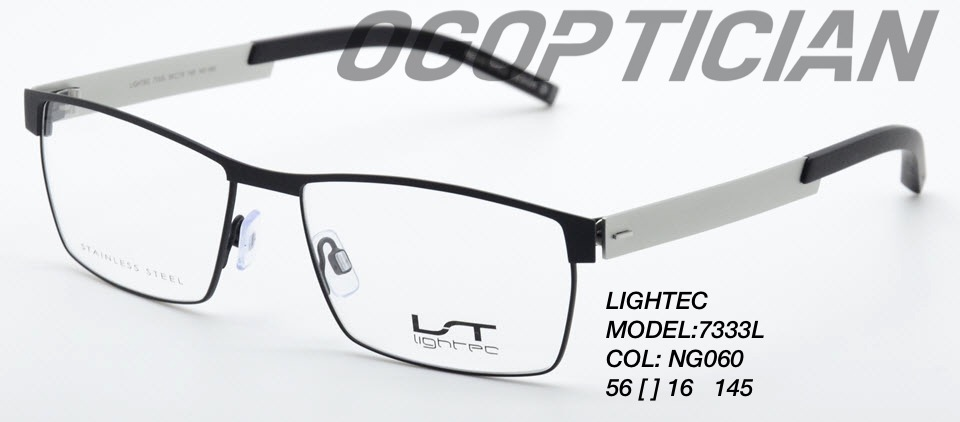 LIGHTEC7333L-NG060