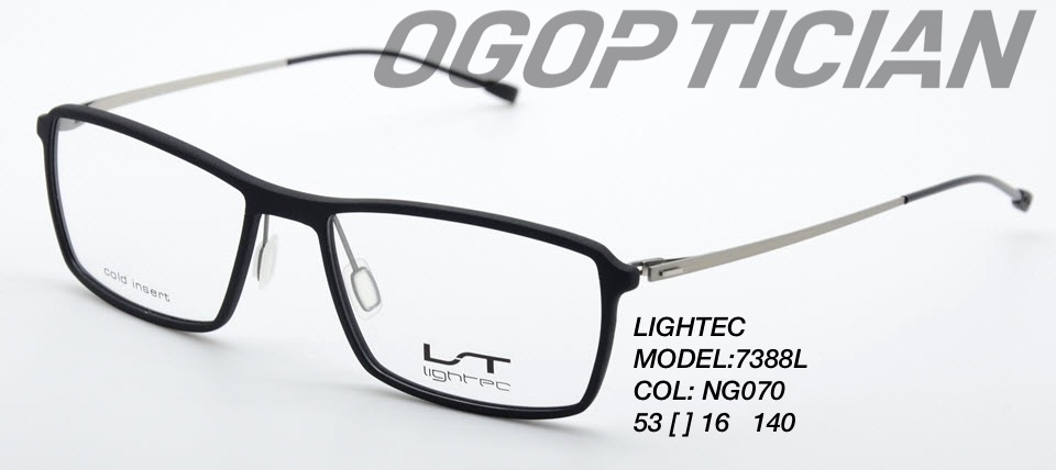 LIGHTEC7388L-NG070