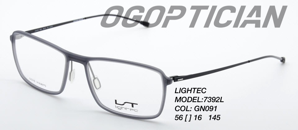 LIGHTEC7392L-GN091