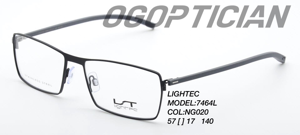 LIGHTEC7464L-NG020