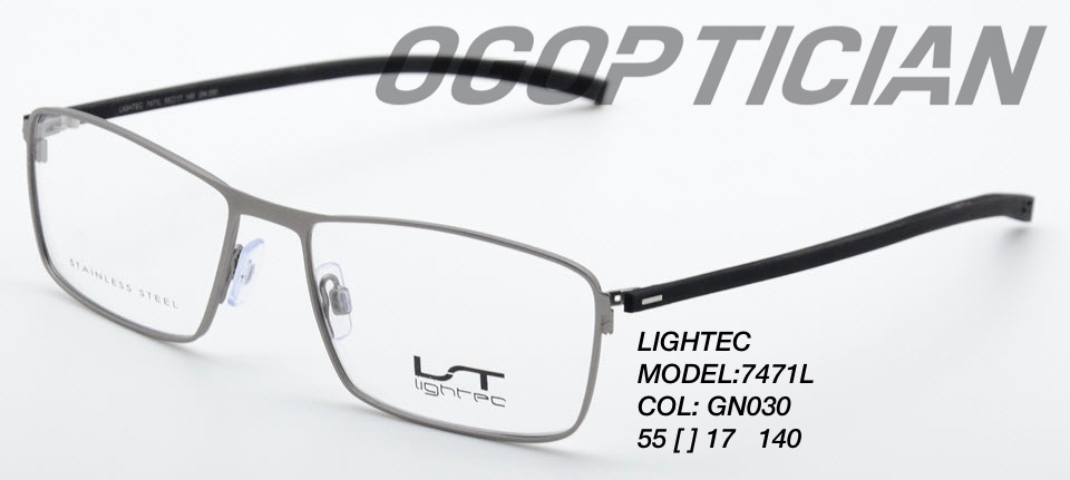 LIGHTEC7471L-GN030