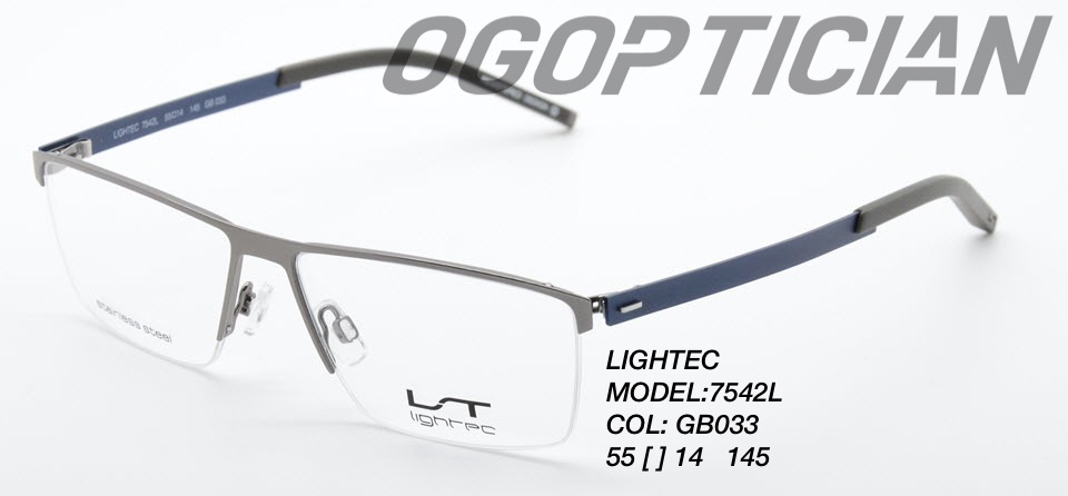 LIGHTEC7542L-GB033