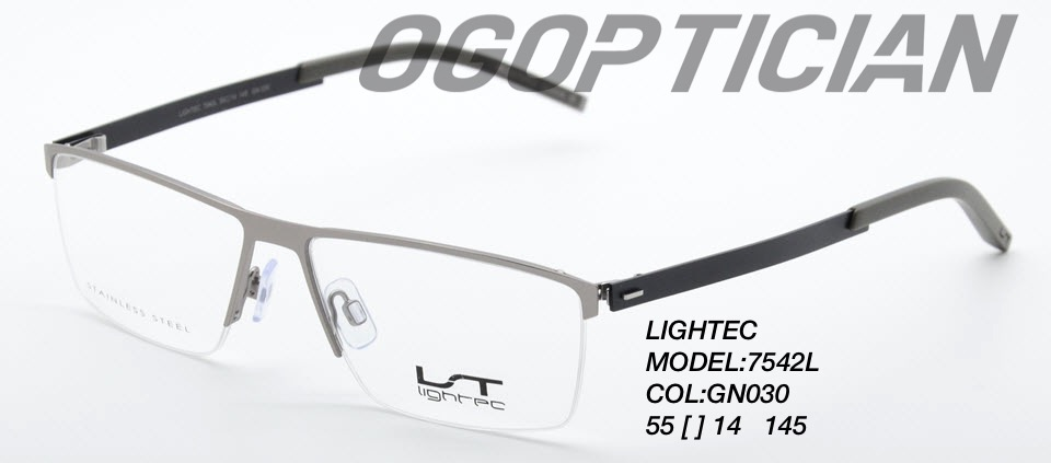 LIGHTEC7542L-GN030