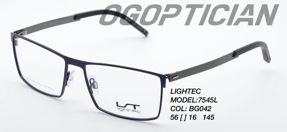 LIGHTEC7545L-BG042