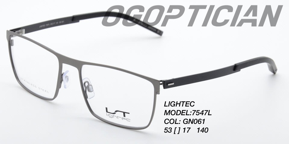 LIGHTEC7547L-GN061