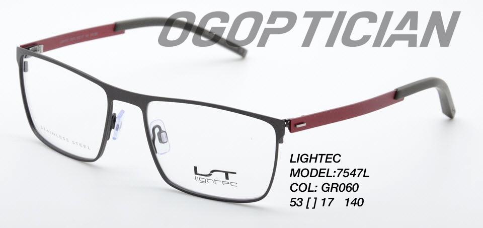 LIGHTEC7547L-GR060