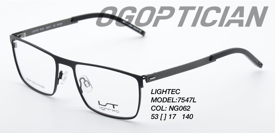 LIGHTEC7547L-NG062