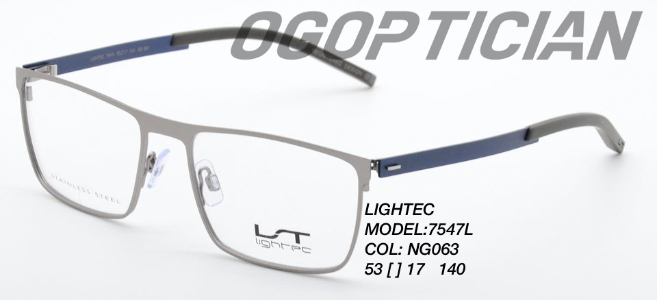LIGHTEC7547L-NG063