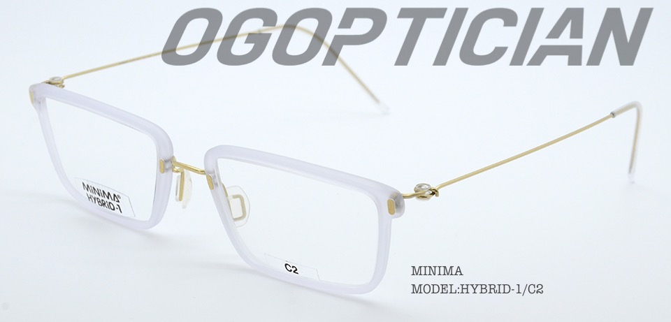 MINIMA-HYBRID1-C1-WHITE-GOLD