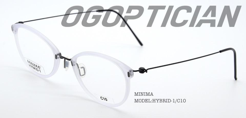 MINIMA-HYBRID1-C10-WHITE-BLK
