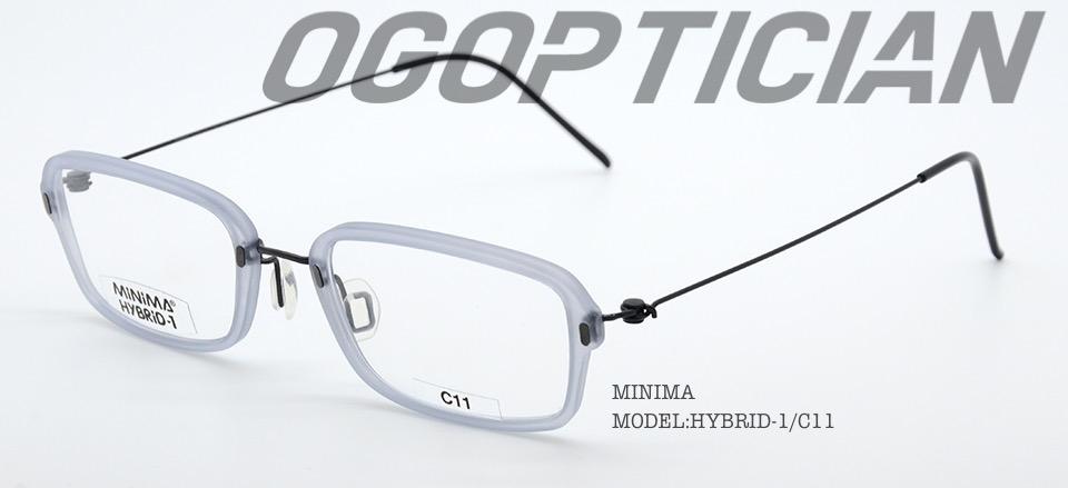 MINIMA-HYBRID1-C11-WHITE-BLK