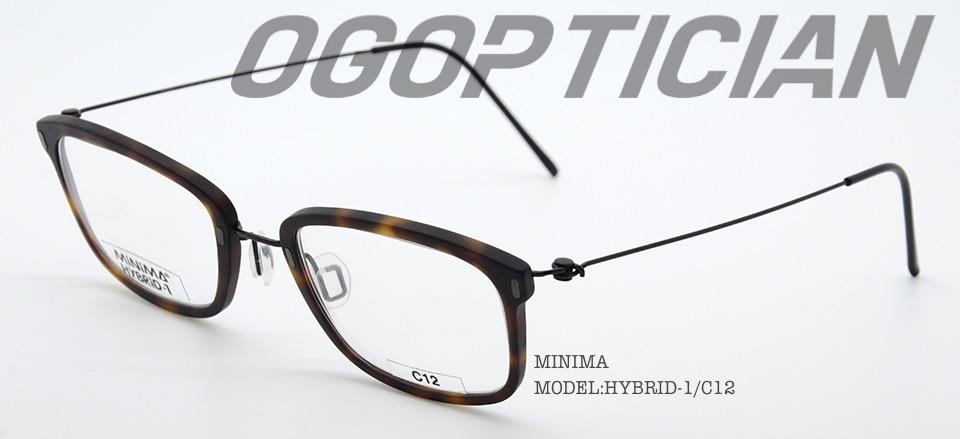 MINIMA-HYBRID1-C12-TORT-BLK