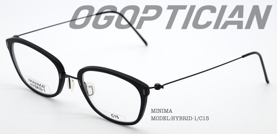MINIMA-HYBRID1-C15-BLK-BLK