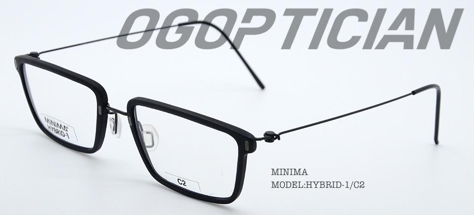 MINIMA-HYBRID1-C2-BLK-BLK