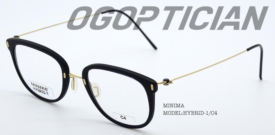MINIMA-HYBRID1-C4-BLK-GOLD