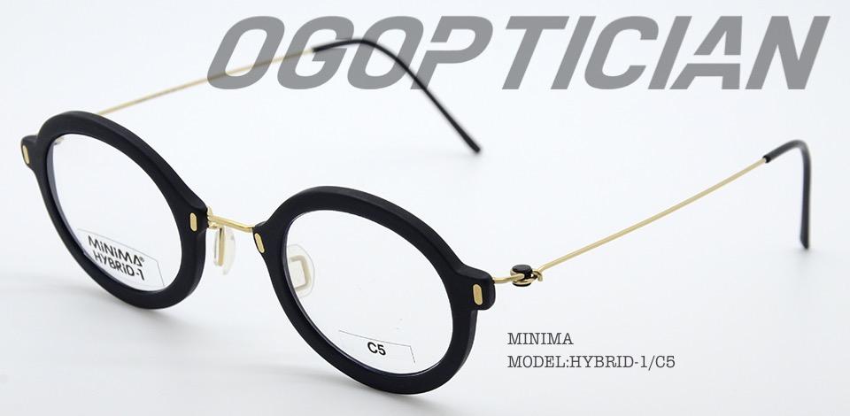 MINIMA-HYBRID1-C5-BLK-GOLD