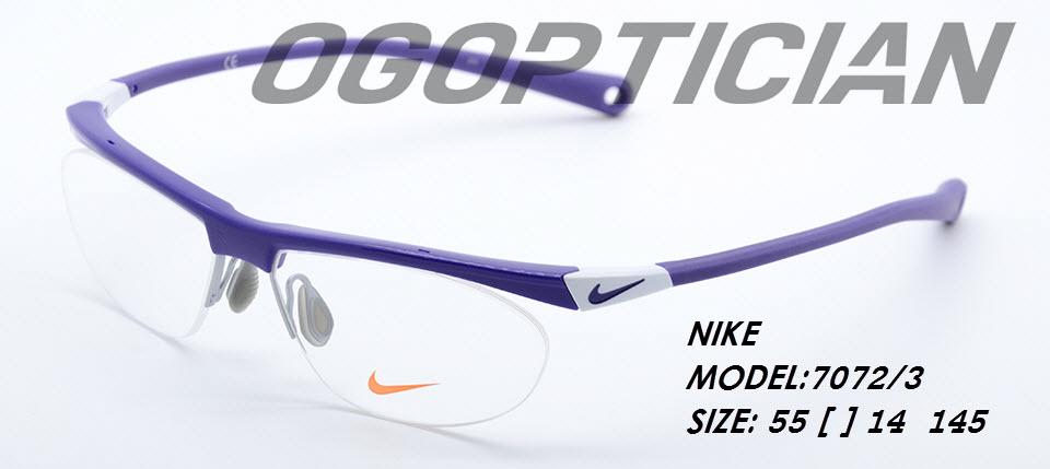 NIKE7072-3-grossviolet-grossviolet