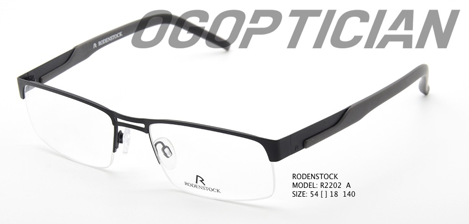 RODENSTOCK R2202-A