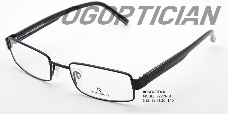RODENSTOCK R2276-A