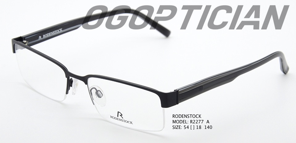 RODENSTOCK R2277-A