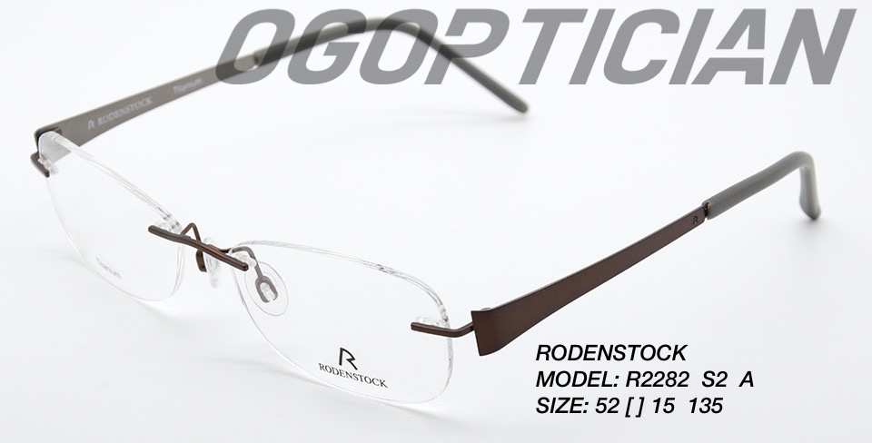RODENSTOCK R2282-S2-A