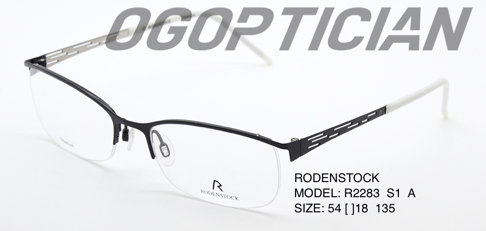 RODENSTOCK R2283-S1-A