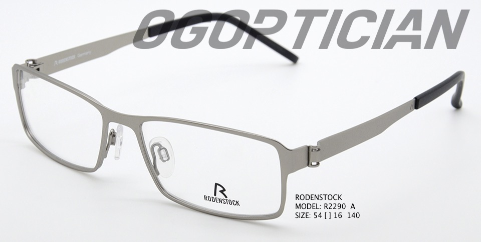 RODENSTOCK R2290-A