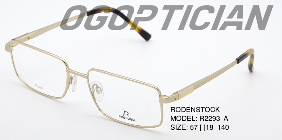 RODENSTOCK R2293-A