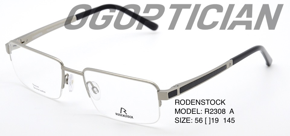 RODENSTOCK R2308-A