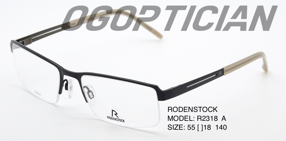 RODENSTOCK R2318-A