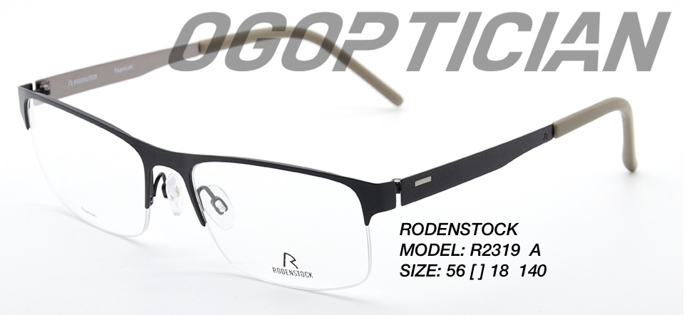 RODENSTOCK R2319-A