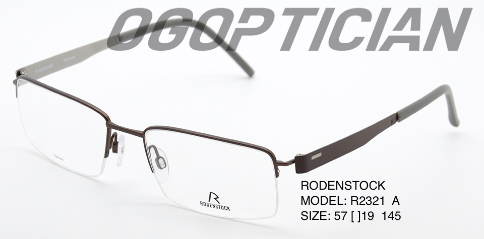 RODENSTOCK R2321-A