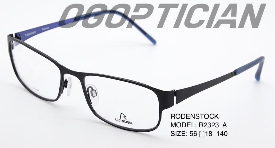 RODENSTOCK R2323-A