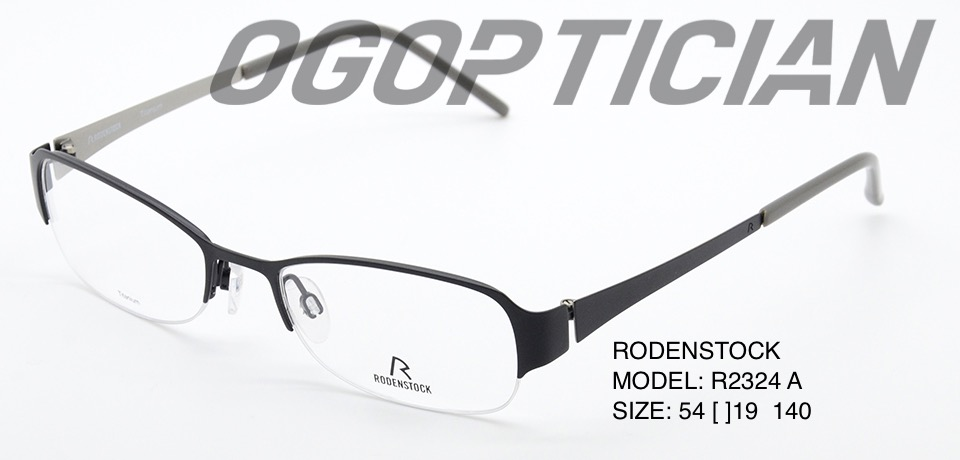 RODENSTOCK R2324-A
