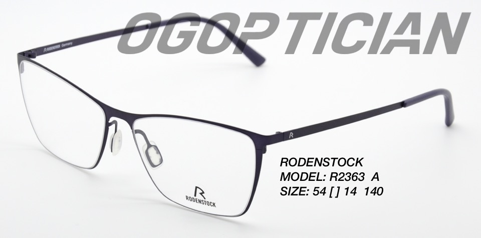 RODENSTOCK R2363-A