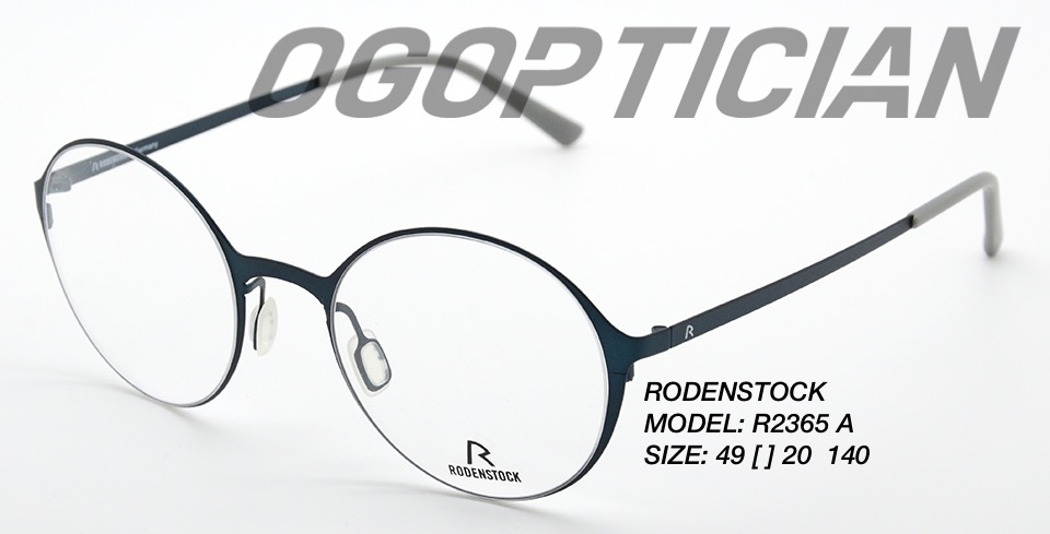 RODENSTOCK R2365-A