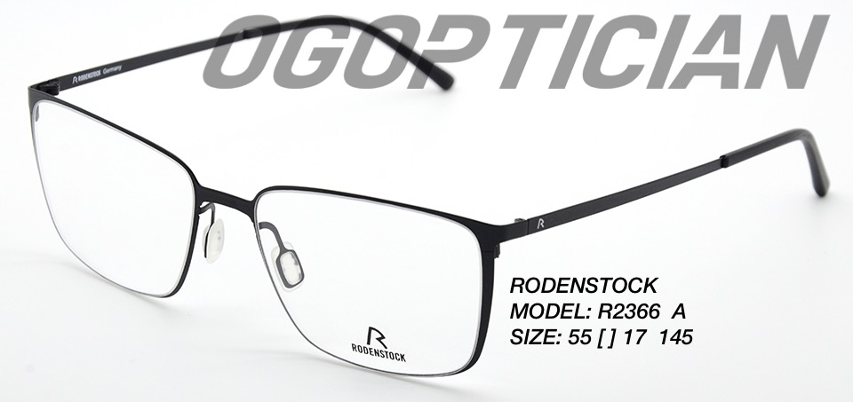 RODENSTOCK R2366-A