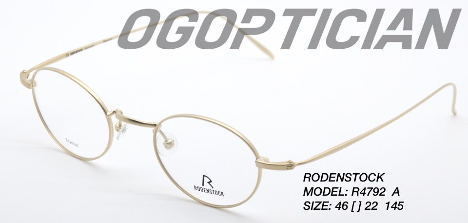 RODENSTOCK R4792-A