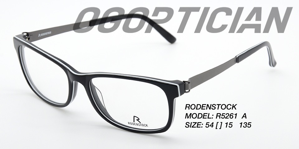 RODENSTOCK R5261-A