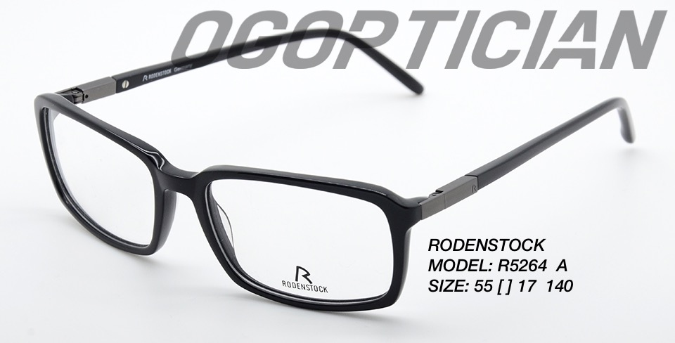 RODENSTOCK R5264-A