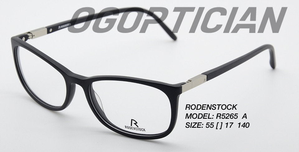 RODENSTOCK R5265-A