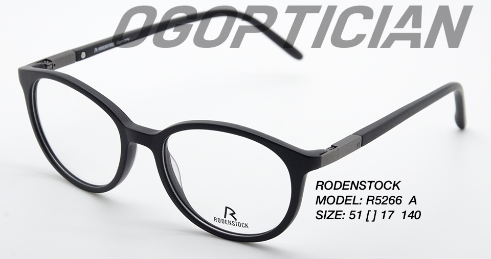 RODENSTOCK R5266-A